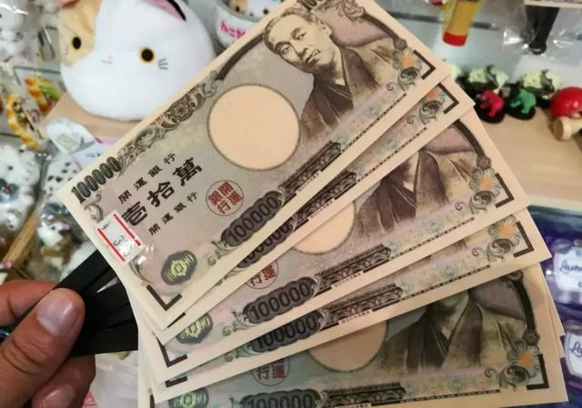日本旅行丢包惊魂6小时,总有一款找包办法适合你