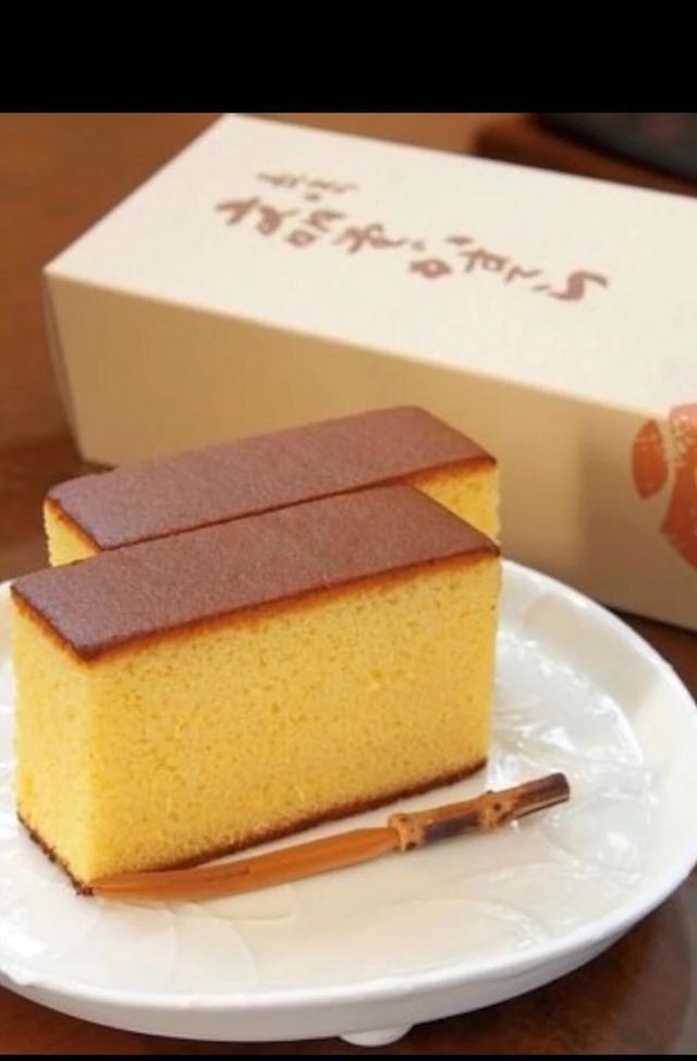 日本必买零食大合集&精致女孩无限回购零嘴分享