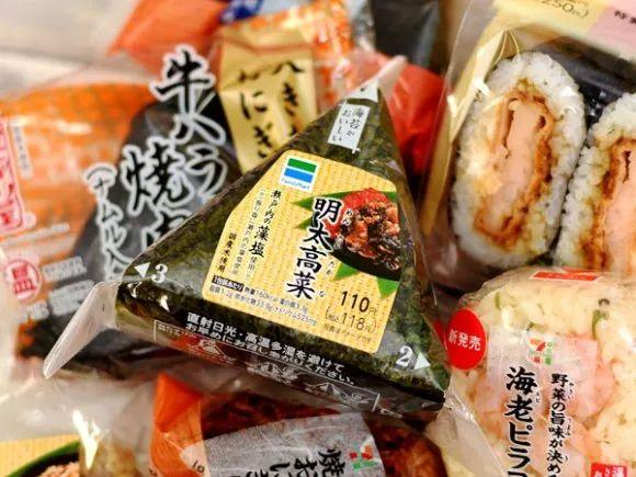 拿起筷子却不知如何下手?这里有10种日本料理的正确吃法