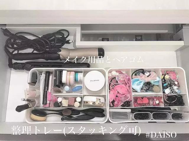 看了日本主妇的卫生间打扫,才知道20多年来我根本不懂打扫
