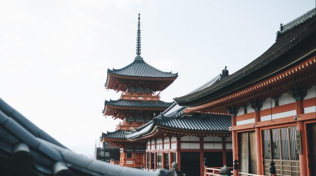 """日本留学:关于""""住宿""""的血泪史"""