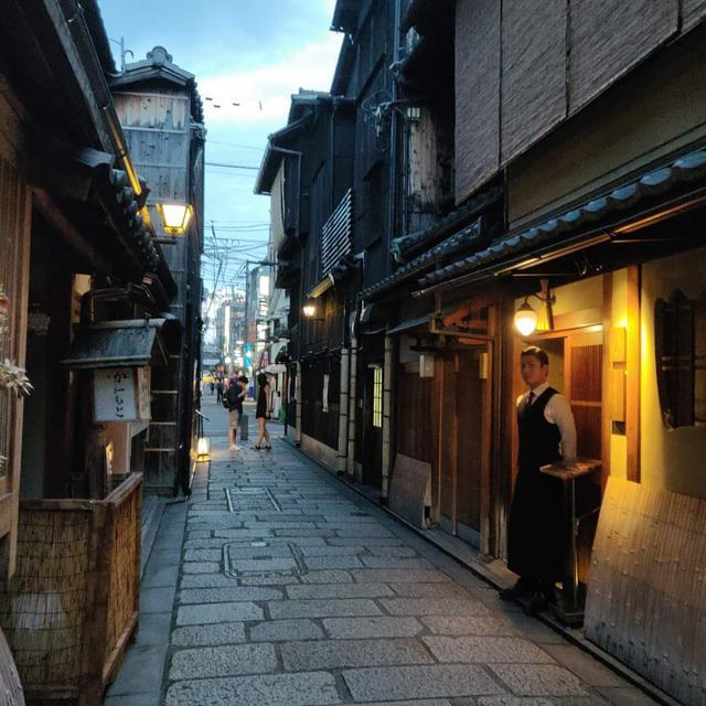 为什么你身边的同事、朋友动不动就喜欢去日本?肉身亲测,真香