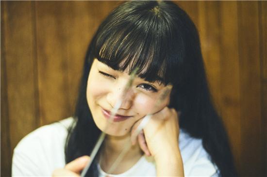 日本人的审美:他们眼中的美女到底是什么样子?
