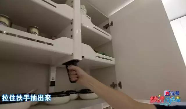 日本人改造破房子,竟搞出16个吓人的细节,小户型有救了