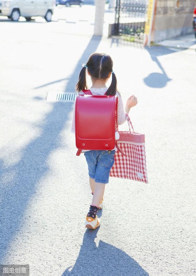 日本家长教育孩子的8大经典语录:职业无贵贱,但不要淹没在人群