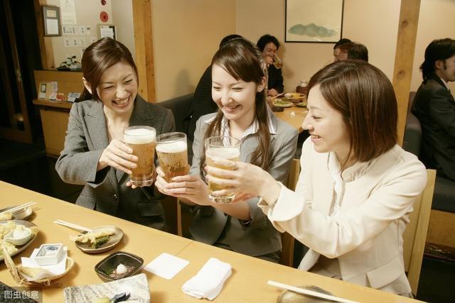 和日本人交朋友为何这么难?