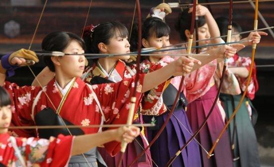 """为什么说日本教育是""""人""""的教育?"""