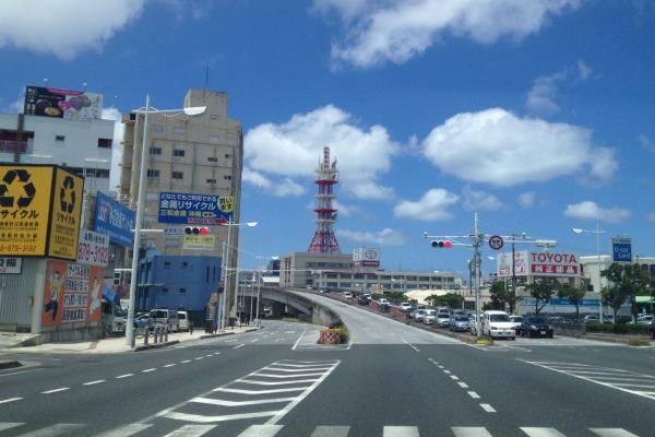 """日本最具""""中国风""""城市,逛吃错过可惜了"""