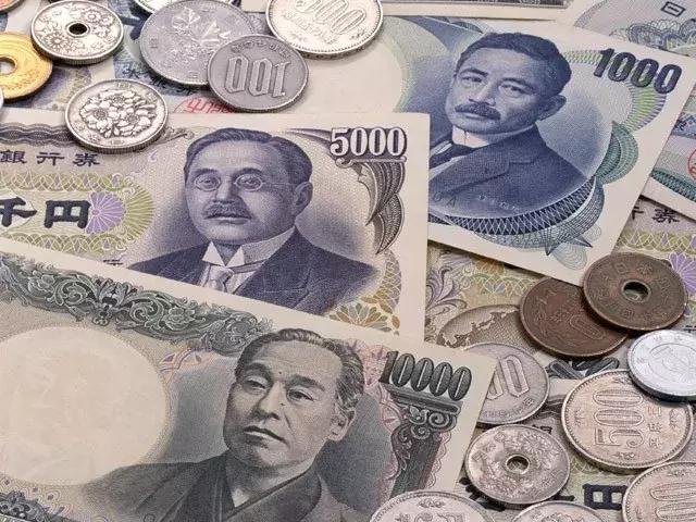 日本孩子每个月的零花钱有多少?这方面我们得向他们学习