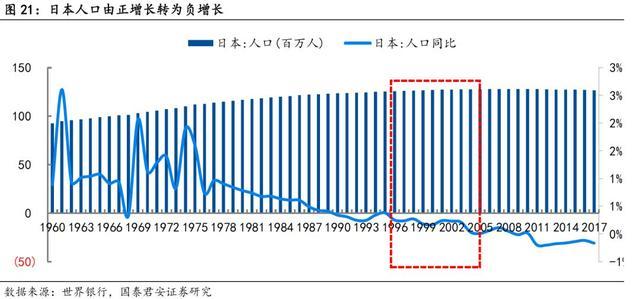 日本化妆品70年的发展历程,以及对中国的启示