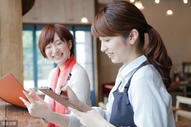 日本留学:打工前你必须要了解这些规定,不然有可能被遣返哦