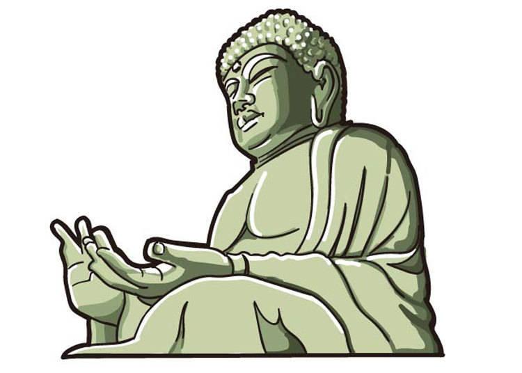 国际化的奈良时代
