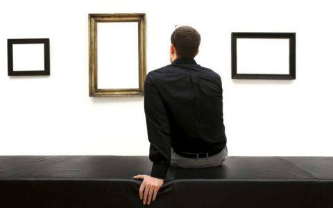 为什么去日本旅游一定要去美术馆?