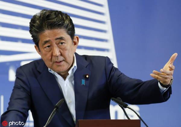 """只增消费税不涨工资,日本人的生活太""""南""""了"""
