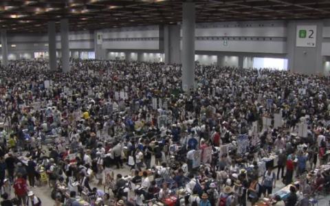 素质大国日本也小偷横行?隐藏在日本社会中的黑暗面
