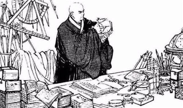 """从日本历法""""奉正朔""""的角度试分析古代中日关系的变迁"""