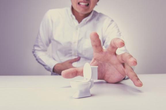 「小知识」旅行出发前必看!在日本突然想去厕所时的方法小秘诀