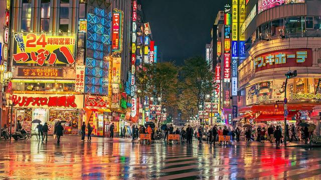我国楼市能否效仿日本,主动刺破房地产泡沫?