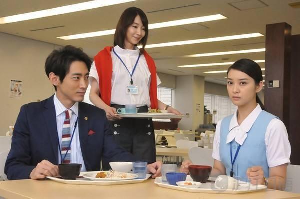 人不在日本,找到日本工作的最佳方案