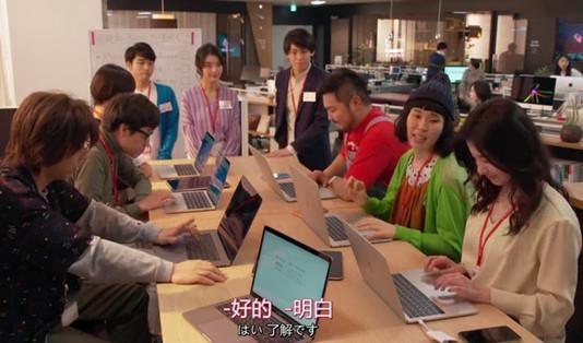 都已经令和了,为什么日本人还对平成年代的人有误解?