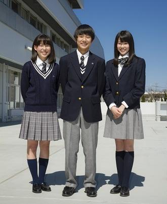 日本水手校服的由来