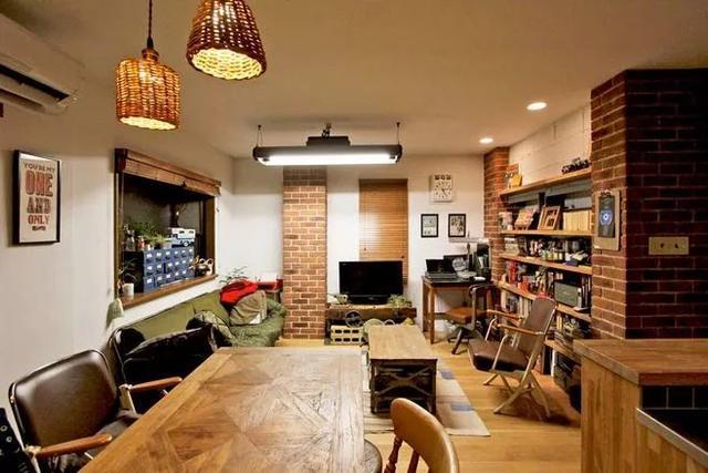 日本租房跟国内有什么区别?