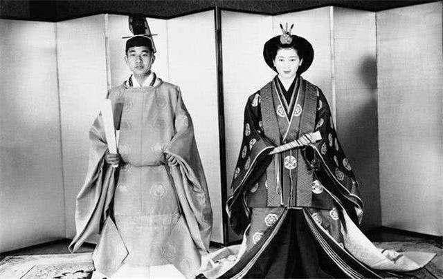 浅论日本护国精神的形成及其影响