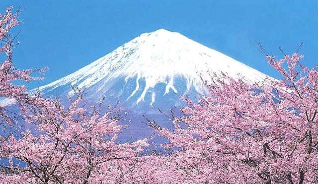 绳纹时代日本究竟是什么样的,探秘日本的原始历史