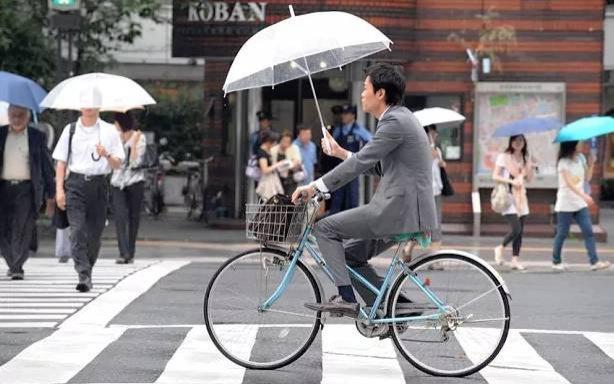 日本:一个没有电动车的国家