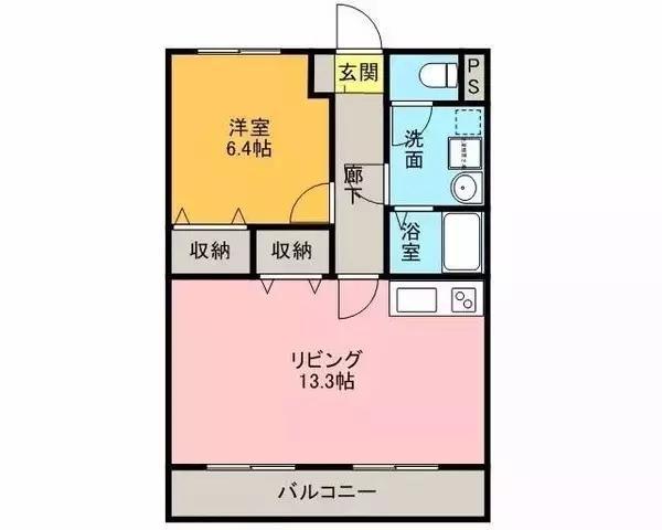 日本留学生租房必知:R、D、K的含义分别是什么?