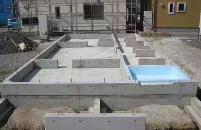日本房子为什么震不倒?拆开来,看的更清楚