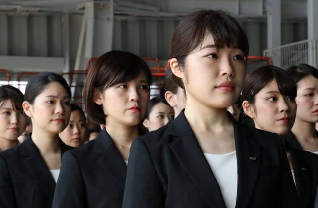 真实分享:在日本免税店的打工经历