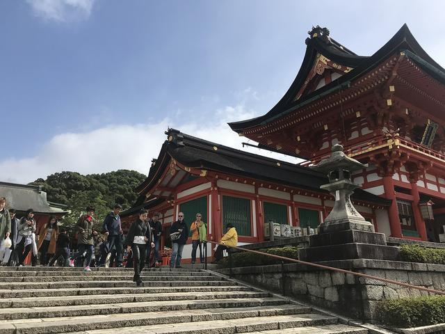 「日本留学生活」留学日本一年的成本要多少?