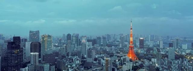 去日本千万不要错过吃喝玩乐一条龙的大阪