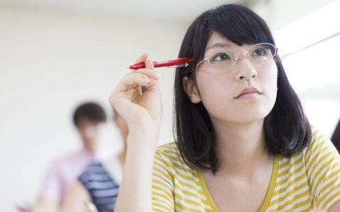"""日本尴尬的""""研究生""""制度,你真的准备好了吗?"""