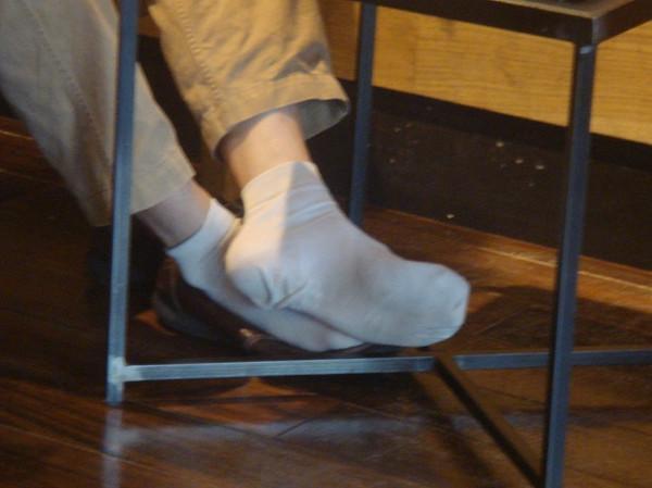 日本人就这么爱脱鞋,服了!(留学生自述)