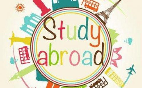 价格便宜不是关键!日本留学和欧美留学实力对比