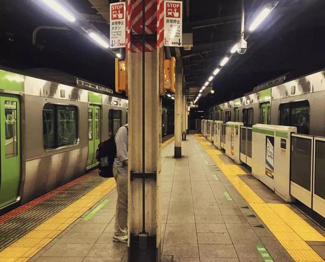 在东京生活真的很贵吗?