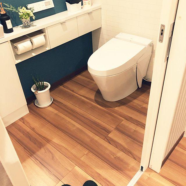 日本7个保证卫生间干净的小妙招,照着参考学做起来,省心又省力