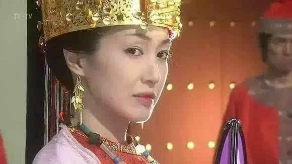 古代日本为何要从中国引进佛教?竟与皇宫内权臣内斗有关