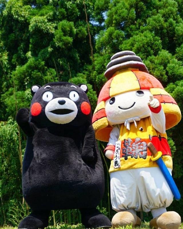 """当日本人在说""""可爱""""的时候究竟想表达什么?"""