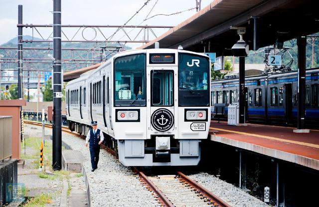 去日本旅行,日本铁路你整明白了么,最全总结日本铁路乘车心得