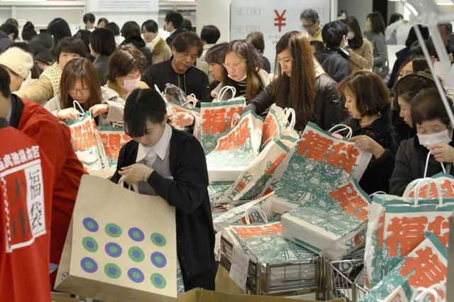 房产税比房子还贵?在日本买一套房子,到底要交多少税?