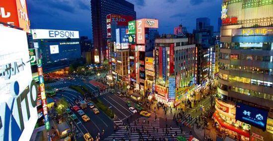 中国人在日本待久了,回国后会有什么变化呢?