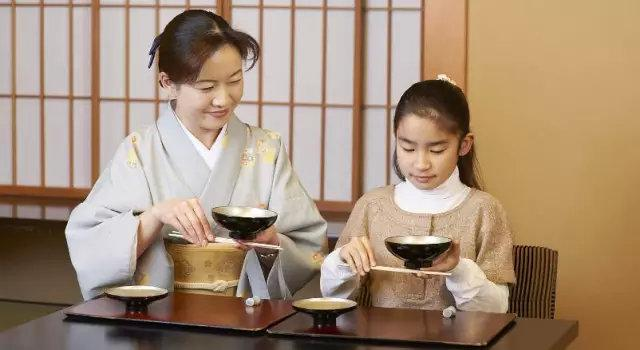 对于日本料理,你真的吃懂了吗
