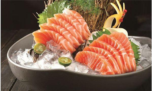 下次吃回转寿司,不妨和朋友聊聊日本料理文化,保证对你刮目相看