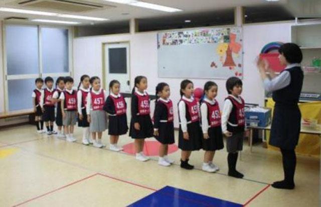 日本的学校为什么选择春季入学?日本的学制为什么与众不同?