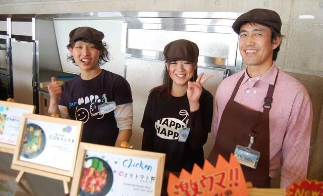 为你揭秘:真实的日本大学生活是怎么样的?