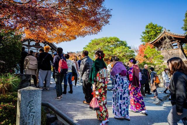 上一代不看好下一代!日本老一辈非常讨厌的年轻人的行为