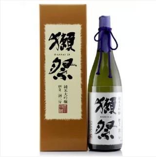 日本大米好吃,但日本也是最糟蹋大米的国家,没有之一